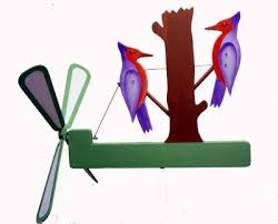 Free Wood Toy Plans Patterns by Free Wooden Whirligigs Patterns Projects To Try Pinterest