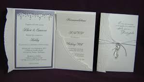 halloween wedding invitation pleasing cinderella themed wedding invitation wording invitations