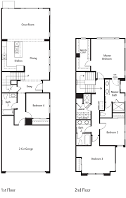 Town House Plans 100 Floor Plan Townhouse Floor Plan At Northview Apartment