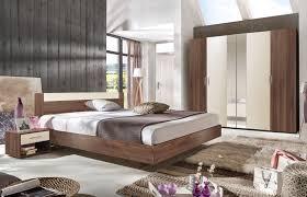 komplet schlafzimmer komplett schlafzimmer möbel