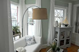 lamps bedroom floor lamp beautiful bright floor lamps for