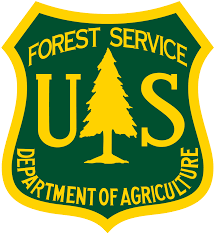 file forestservicelogoofficial svg wikimedia commons