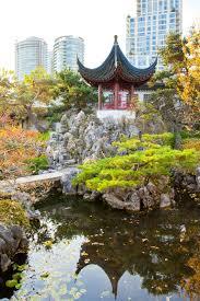 dr sun yat sen chinese garden