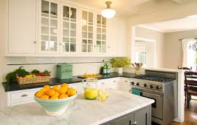 kitchen furniture sale how to stage your kitchen for a home sale