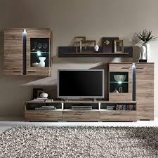Wohnideen Wohnzimmer Dunkle M El Dunkler Boden Welche Mbel Perfect Full Size Of Und Modernen