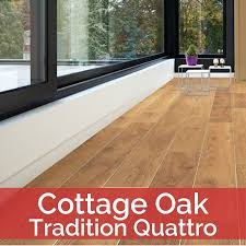 Balterio Laminate Flooring Balterio Tradition Quattro Cottage Oak 9mm Laminate Flooring 434