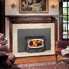 Fireplace Inserts Seattle by 80 Best Fireplace 2 Images On Pinterest Fireplace Ideas
