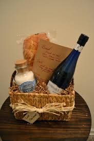housewarming gift baskets housewarming gift baskets ideas basket etsustore