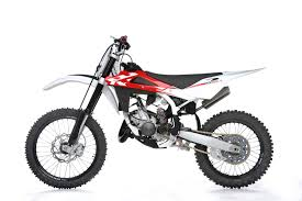 volcom motocross gear 2011 husqvarna cr150 reviews comparisons specs motocross