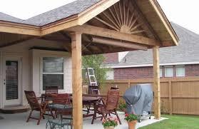 patio covers san antonio home decor interior exterior excellent