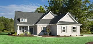 bill clark homes design center wilmington nc home r s parker
