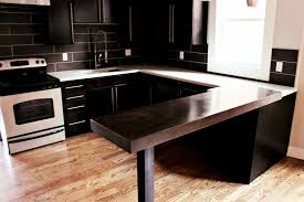 kitchen bar top vibrant 19 counter design nice ideas 74 on gnscl