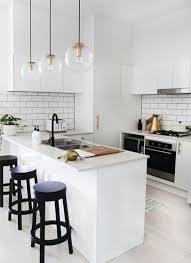 Kitchen Ideas With White Cabinets Kitchen Kitchen Ideas Grey And White Kitchen Island Ideas Cheap