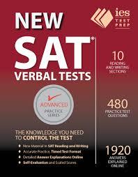 new sat verbal tests 2016 jpg