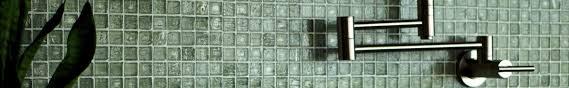 glass tiles glass tiles amazing glass tile oasis 9 nhl17trader com