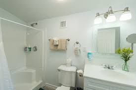Cottage Rentals In Key West by Key West Cottage Rentals 1 Rated Villas On Tripadvisor