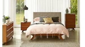 Domayne Bed Frames Domayne Furniture Bedroom Suite Psoriasisguru