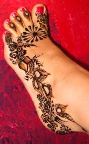 i want to have a henna tattoo someday love this one where can i
