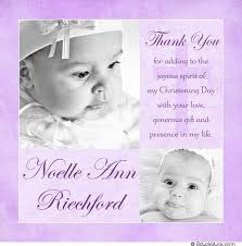 48 best photo christening baptism thank you cards images on