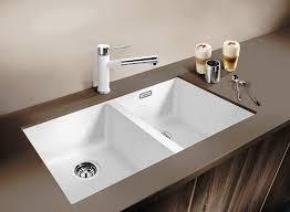 kohler white kitchen faucet kohler white kitchen faucet awesome homes features white