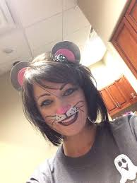 best 25 mouse face paint ideas on pinterest face drawing easy
