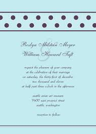 wedding ceremony invitation wording 15 wedding invitation wording glamorous wedding ceremony