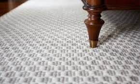 carpet or area rug cleaning pauly s pro clean groupon