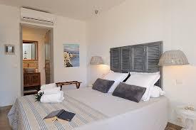 chambre d hotes bonifacio chambre standard a manichetta picture of maison d hotes a