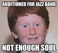 Band Kid Meme - 72 best band memes images on pinterest band nerd marching band