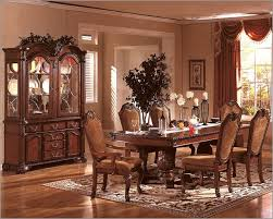 traditional dining room sets superior traditional dining room sets cherry part 9 american