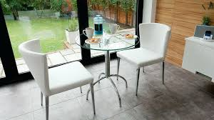 Small Dining Tables And Chairs Uk Small Kitchen Table And Two Chairs Thegoodcheer Co