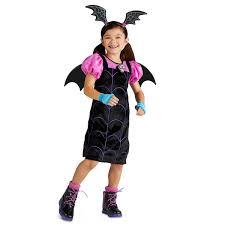 costume for virina costume for shopdisney