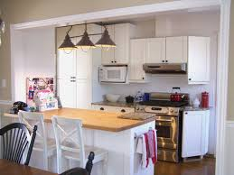 Small Kitchen Island Ideas Houzz Kitchen Island Decor