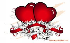 valentines for men s day e cards pictures gifts for men