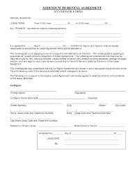 rental agreement word template cash payment voucher format free