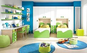 ideas for kids room kids bedroom decorating ideas full size of bedroom decor fashionable