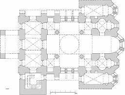 greek cross floor plan greek cross floor plan fresh catalogue of churches lovely greek