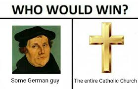 Martin Luther Memes - the best martin luther memes memedroid