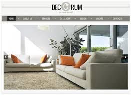 Home Decoration Websites Emejing Website For Interior Design Ideas Images Decorating