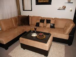 Living Room Amazing Small Sectional Couch Large Sectional Sofas