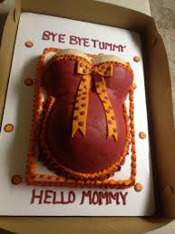 9 best birthday images on pinterest birthday cakes 40th