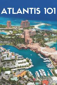 24 best bahamas trip images on pinterest atlantis bahamas
