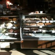 The Barn Cafe The Barn Door Cafe Closed Topsham Me Reviews 4 Bowdoin
