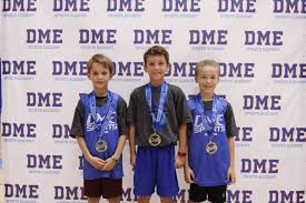 travel team images 2018 elite youth travel team dme sports academy jpg