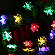 Christmas Decorations Outdoor Snowflakes by Compare Prices On Christmas Decoration Outdoor Snowflake Online