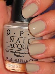 opi hair color 109 best o p i images on pinterest nail polish nail design and