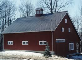 new england barn company post and beam barns and timber frames