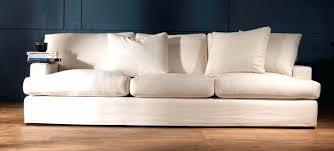 canape tissu rayures canape canape tissu rayures jetac de lit ou canapac morocco gris