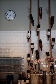 258 best estilos de vineras images on pinterest wood wine racks