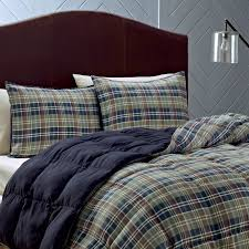 Where To Buy Bed Sheets Bedding Where To Buy Bedding At Loehmann U0027s